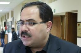 وزير التربية صيدم : تعرضت للتهديد المباشر في غزة