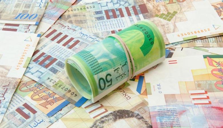 الدولار والدينار يواصلان الحفاظ على استقرارهما