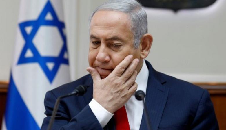"""اسرائيل ستحقق من جديد مع """"نتنياهو """" بقضايا فساد"""