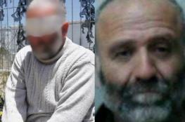 الاحتلال يعلن اعتقال منفذ عملية الحجر في يعبد