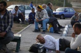 وزير العمل : مصرون على تطبيق الحد الادني للأجور في فلسطين