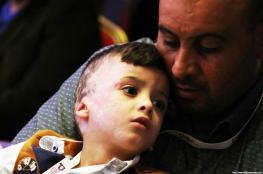 """الاحتلال يلغي جلسة النطق بالحكم على المستوطن قاتل عائلة """"الدوابشة """""""