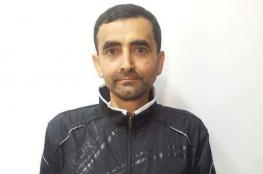"""حماس تعقب  على استشهاد الاسير """"بسام  السايح """""""