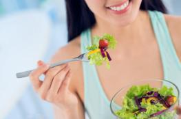 الخبراء يجيبون .....أيهما أفضل لفقدان الوزن.. الحمية أم الرياضة؟
