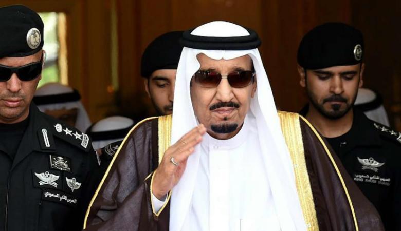 السعودية ستحول 160 مليون دولار لغزة واسرائيل تعرب عن قلقها