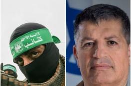 مردخاي يهدد حماس : لا تختبرونا لان الامر سينتهي بكارثة حقيقية