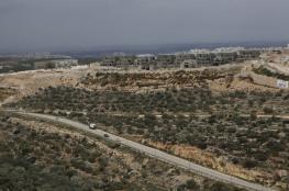"""اسرائيل : المنسق هو صاحب القرار في مشاريع """"ورشة المنامة """""""