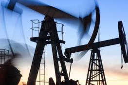 النفط يودع 2016 بأكبر مكسب سنوي منذ 2009