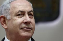 اجتماع اسرائيلي أمريكي لبحث موعد نشر صفقة القرن