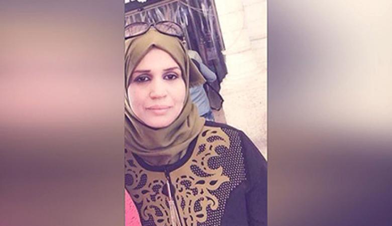 """الاحتلال يعرض تعويضاً  بأكثر من 650 الف شيقل لعائلة """"الرابي"""