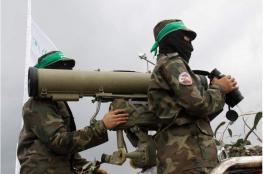 اسرائيل تقرر بناء جدار جديد بمحيط غزة بمئة مليون شيقل