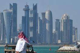 حصار قطر يدخل عامه الرابع والدوحة تطالب بمحاسبة المسؤولين عنه