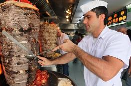 ماذا يحدث لجسمك ان تخليت عن تناول اللحوم ؟
