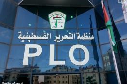 حكومة تسيير الأعمال : منظمة التحرير هي الممثل الوحيد للشعب الفلسطيني