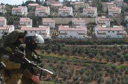 الأمم المتحدة تتخذ أول خطوة ملموسة لمحاسبة إسرائيل
