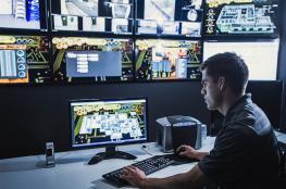 """الإسرائيليون يخشون الهجمات الالكترونية أكثر من تنظيم """"داعش"""""""