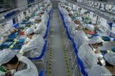 رغم أزمة كورونا..مصانع الصين تحقق أكبر نمو منذ عشر سنوات