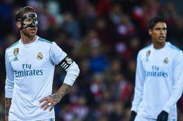 ريال مدريد يرصد 200 مليون يورو لشراء مهاجم في الانتقالات الشتوية
