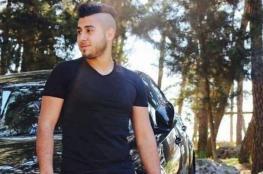 الشرطة تقبض على المشتبه به بجريمة قتل شاب في بيت لحم