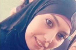 نسرين جبارة قتلت وهي في طريقها للعمل