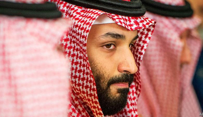 """النمر : فرقة سعودية مخصصة للاغتيالات ولقتل المعارضين """"تقرير """""""