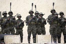 يديعوت : الفصائل بغزة هي من تحدد مستوى النيران