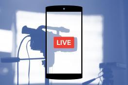 فيسبوك.. بث مباشر أم قتل مباشر؟