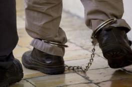 الاحتلال ينغص على الأسرى في عسقلان باجراءات تعسفية غير مسبوقة