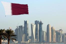 قطر تعتزم المطالبة بتعويضات للمتضررين من الحصار الخليجي
