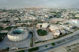 """لأول مرة ...القمة العربية تنعقد في العاصمة الموريتانية """" نواكشط """""""