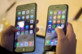 المواطنون الفلسطينيون يمتلكون الملايين من الهواتف الذكية ..احصائية جديدة