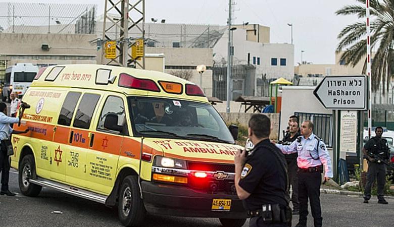 مقتل فلسطينيين باطلاق نار قرب مستوطنة شاكيد