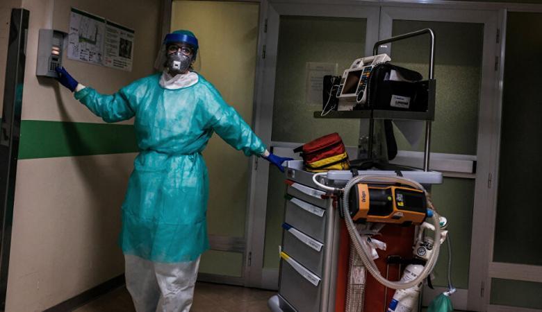 """عمان تعلن اكتشاف 18 إصابة جديدة بـ """"كورونا"""""""