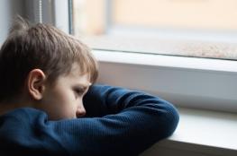 انتحار طفل  لعدم امتلاكه حاسوب لوحي لاستكمال تعليمه