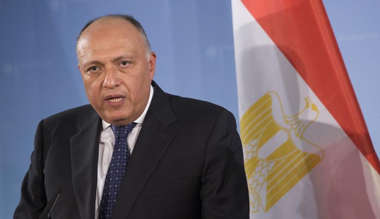 القاهرة تؤكد دعمها لأمن واستقرار دول الخليج