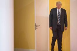 الرئيس الأمريكي لا يجد فندقا يستقبله خلال مشاركته بقمة العشرين في ألمانيا!
