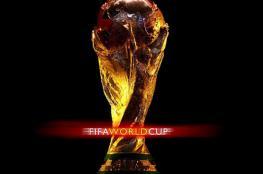 """الفيفا  ينوي رفع عدد المنتخبات المشاركة في كأس العالم الى """" 48 """""""