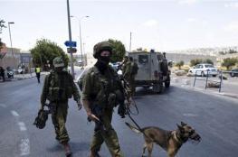 اسرائيل تهدد اهالي حوسان وبيت فجار  : سننغص حياتكم
