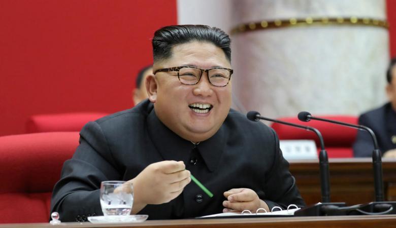"""كوريا الشمالية لمواطنيها : الطاعة المطلقة لمواجهة """"فيروس كورونا """""""