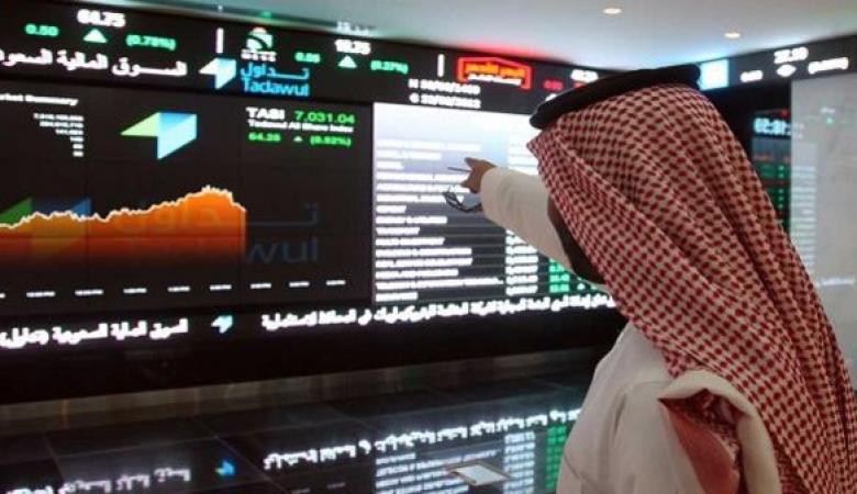 19.4 مليار دولار عجزًا في ميزانية السعودية بالنصف الأول  من العام الحالي