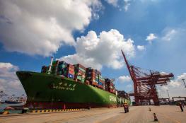 جولة جديدة من الحرب التجارية بين واشنطن وبكين