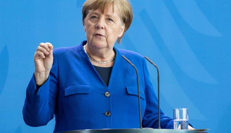 ألمانيا: فيروس كورونا لم ينتهِ بعد