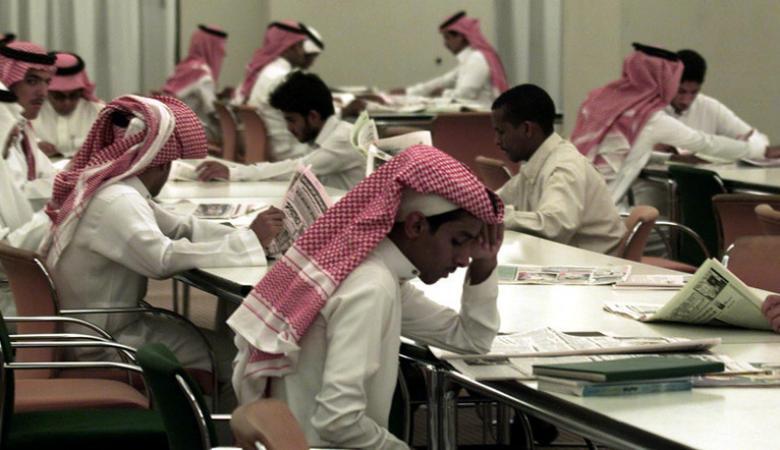 12 قطاعاً وظيفاً بمكة ينحصر فقط للعمالة السعودية