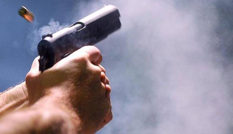 مصرع مواطن بإطلاق نار في الخليل