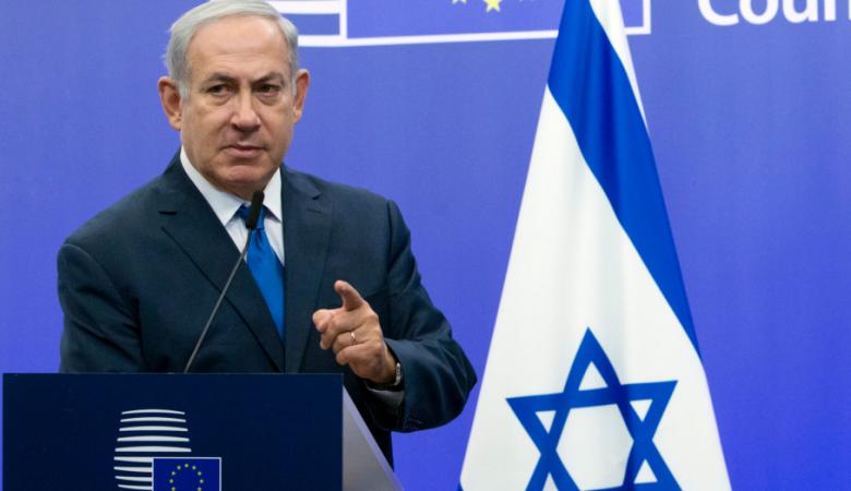 نتنياهو يرد على الشرطة : حكمي لاسرائيل سيتواصل