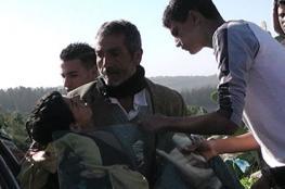 """جنود يحاكمون بالتهور والاهمال بعد اطلاقهم """"8 """" رصاصات اتجاه طفل فلسطيني واستشهاده  في قرية بدرس"""