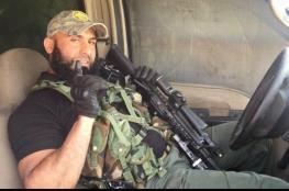 تقرير :  لا فرق بين ابو عزرائيل الطائفي  ومجرمي داعش
