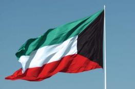 """الكويت تقدم دعماً لغزة بقيمة """" 23 """" مليون دولار"""