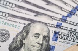 النقود الورقية.. هل تنقل عدوى فيروس كورونا؟