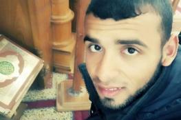 هذا آخر ما كتبه منفذ الاشتباك مع الاحتلال شرق غزة